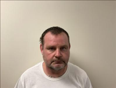 Anthony Keith Gillum a registered Sex, Violent, or Drug Offender of Kansas