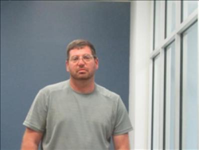 William J Bisterfeldt a registered Sex, Violent, or Drug Offender of Kansas