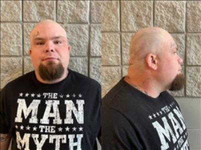 Christopher Gene York a registered Sex, Violent, or Drug Offender of Kansas
