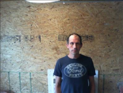 Jonathon Wesley Green II a registered Sex, Violent, or Drug Offender of Kansas
