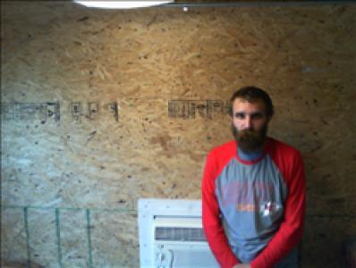 Eddie Lee Williams a registered Sex, Violent, or Drug Offender of Kansas