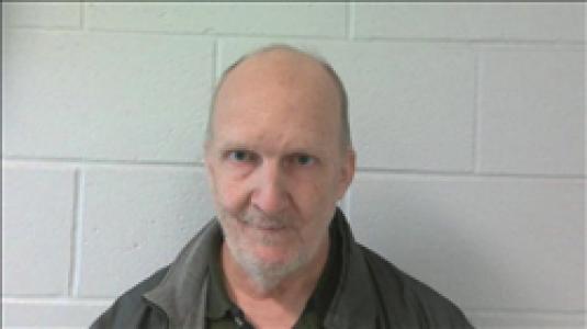 Michael Keith Beaver a registered Sex, Violent, or Drug Offender of Kansas