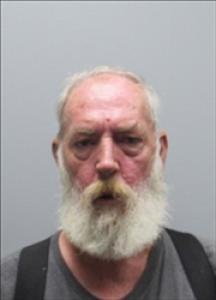 Virgil Gene Green a registered Sex, Violent, or Drug Offender of Kansas