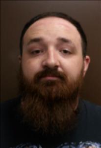 Kyle Dean Catlin a registered Sex, Violent, or Drug Offender of Kansas