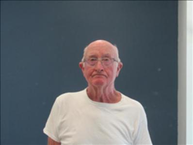 William Leo Metzen Jr a registered Sex, Violent, or Drug Offender of Kansas