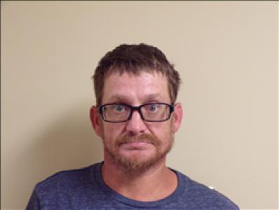 Dallas Dwayne Wilson a registered Sex, Violent, or Drug Offender of Kansas