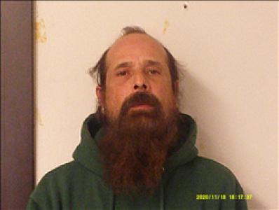 Matthew Mark Walker a registered Sex, Violent, or Drug Offender of Kansas