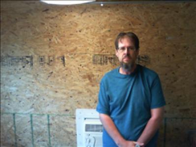 David Louis Wadkins Jr a registered Sex, Violent, or Drug Offender of Kansas