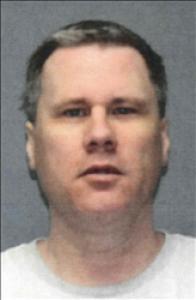 Johnny Leon Baker a registered Sex, Violent, or Drug Offender of Kansas