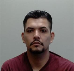 Carlos Jhovanny Gutierrez a registered Sex, Violent, or Drug Offender of Kansas