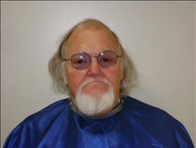 William Charles La Turner Jr a registered Sex, Violent, or Drug Offender of Kansas