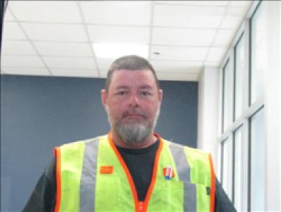 Jason Robert Monarez a registered Sex, Violent, or Drug Offender of Kansas