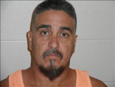 Paul Fermin Torres a registered Sex, Violent, or Drug Offender of Kansas