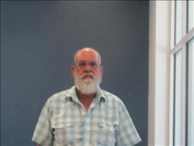 Steven Carroll Eastman a registered Sex, Violent, or Drug Offender of Kansas