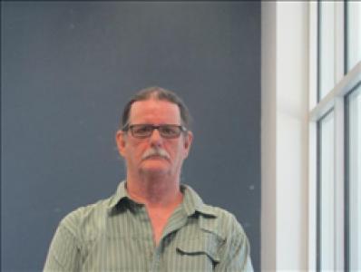 Dale Earl Capps a registered Sex, Violent, or Drug Offender of Kansas