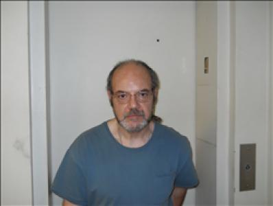 Ralph Benjamin Figueroa a registered Sex, Violent, or Drug Offender of Kansas