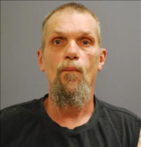 Robert Allen Smith a registered Sex, Violent, or Drug Offender of Kansas