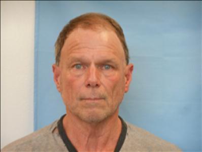 Robert Cecil Haag a registered Sex, Violent, or Drug Offender of Kansas
