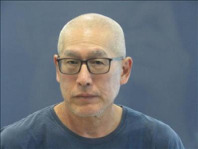 Steven D Bates a registered Sex, Violent, or Drug Offender of Kansas