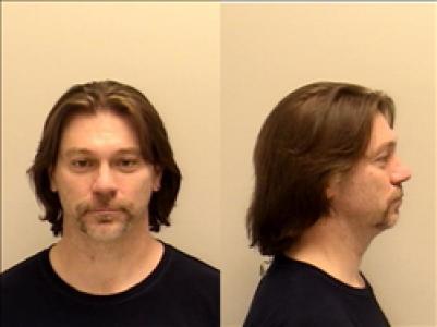 Quintin Bradley Meyer a registered Sex, Violent, or Drug Offender of Kansas