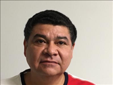Enrique Luna Becerra a registered Sex, Violent, or Drug Offender of Kansas