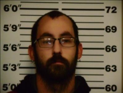 Tex Lee Goodpasture a registered Sex, Violent, or Drug Offender of Kansas