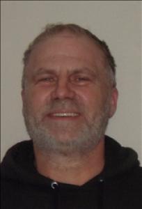 Kevin James Labelle a registered Sex, Violent, or Drug Offender of Kansas
