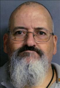 Walter Edmond Ackerman Jr a registered Sex, Violent, or Drug Offender of Kansas