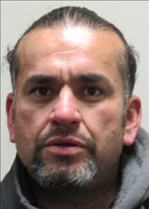 Dario Martinez-herrera a registered Sex, Violent, or Drug Offender of Kansas