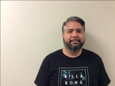 Michael Andrew Franquez a registered Sex, Violent, or Drug Offender of Kansas