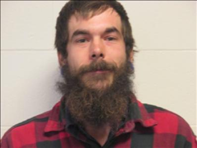 Tyler Jay Hutson a registered Sex, Violent, or Drug Offender of Kansas