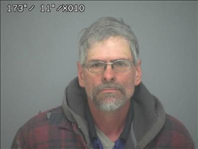 Glen Wade Snow a registered Sex, Violent, or Drug Offender of Kansas