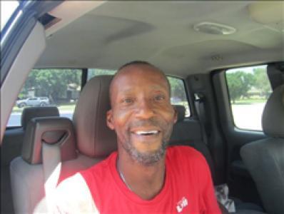 Terry L Barber a registered Sex, Violent, or Drug Offender of Kansas