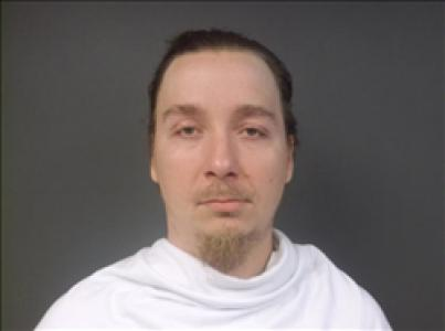 Marion Michael Gates III a registered Sex, Violent, or Drug Offender of Kansas