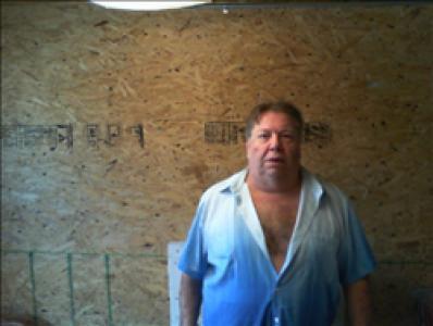 Danny Elliott Beauclair a registered Sex, Violent, or Drug Offender of Kansas