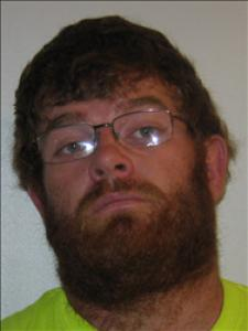 William Eugene Green a registered Sex, Violent, or Drug Offender of Kansas