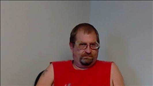 Jim Dean Kenworthy a registered Sex, Violent, or Drug Offender of Kansas