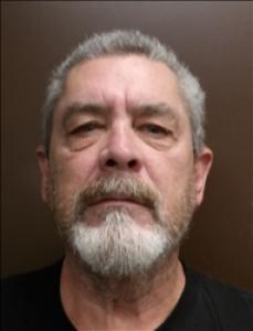 Charles Kevin Gibson a registered Sex, Violent, or Drug Offender of Kansas