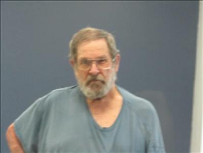Charles Reuben Bise a registered Sex, Violent, or Drug Offender of Kansas