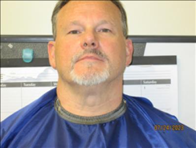 James Matthew Bell a registered Sex, Violent, or Drug Offender of Kansas