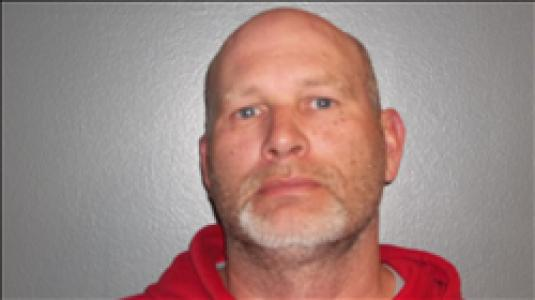 Dustin Eugene Mercer a registered Sex, Violent, or Drug Offender of Kansas