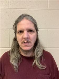 Terry Dewayne Branning a registered Sex, Violent, or Drug Offender of Kansas