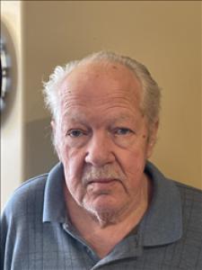 Jack Eugene Diffenbaugh a registered Sex, Violent, or Drug Offender of Kansas