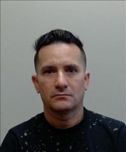 Yoel V Valdez-santana a registered Sex, Violent, or Drug Offender of Kansas
