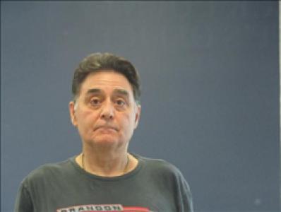 Michael Anthony Arnone a registered Sex, Violent, or Drug Offender of Kansas