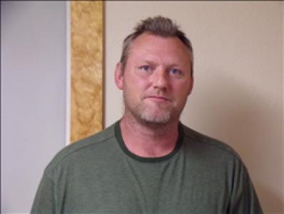 Leslie Grant Javens a registered Sex, Violent, or Drug Offender of Kansas
