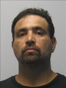 Jesus Orlando Gil a registered Sex, Violent, or Drug Offender of Kansas