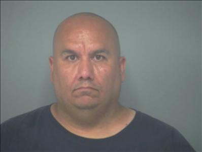 Austin Lee Brown a registered Sex, Violent, or Drug Offender of Kansas