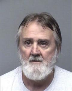 Donald Wayne Marrs a registered Sex, Violent, or Drug Offender of Kansas