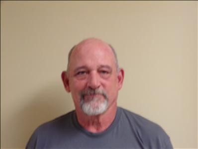 Chris Alan Grandon a registered Sex, Violent, or Drug Offender of Kansas